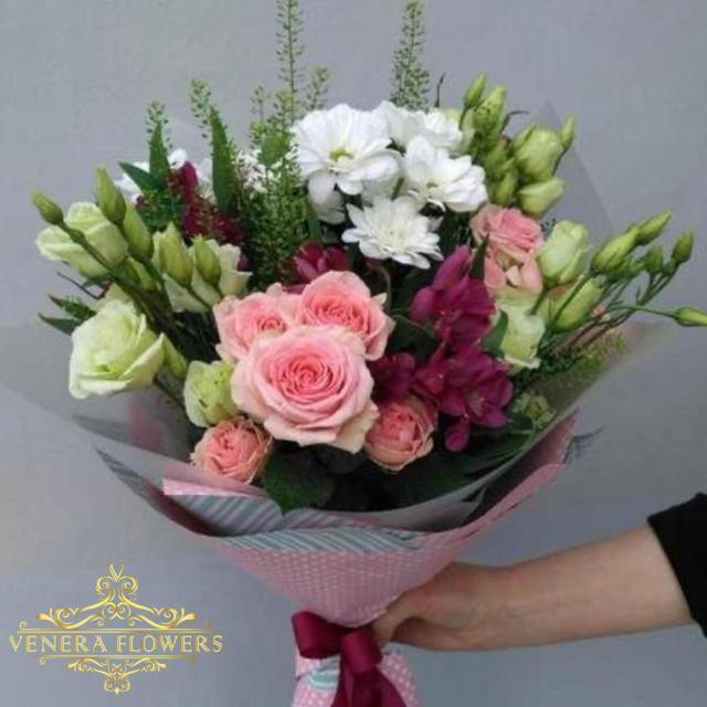 Bouquet20Of2020Mix20Fresh20Flower20Venera20flowers 1