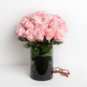 Rose20Light20Pinky20Flower20Venera20Flowers201 1