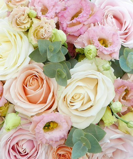 Rose20Mix20Bouquet20Flower20Venera20Flowers202 1