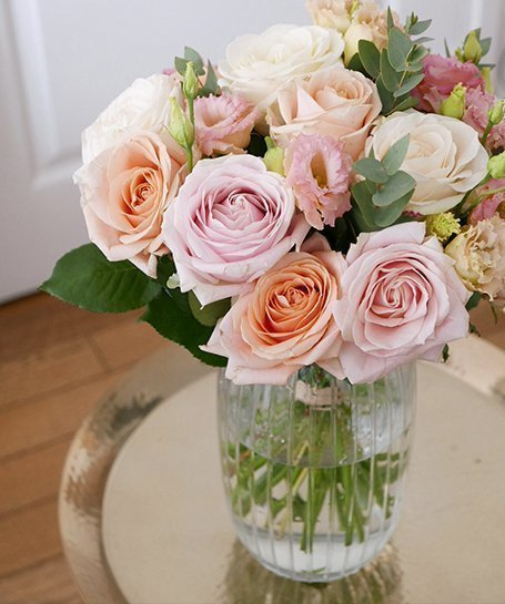 Rose20Mix20Bouquet20Flower20Venera20Flowers203 1