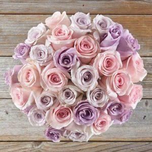 Rose20Mix20Light20Pinky20Flower20Venera20Flowers201 1