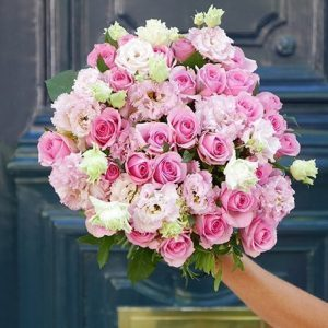 Rose20Pink20Mix20Ustorma20Flower20Venera20Flowers201 1