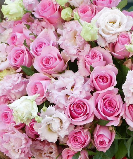 Rose20Pink20Mix20Ustorma20Flower20Venera20Flowers203 1