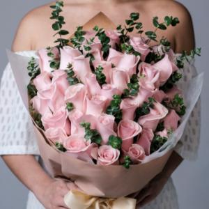 Rose20Pink20flower203520Venera20Flowers201 1