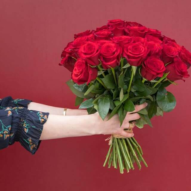 Rose20Red202520Bouquet20Flower20Venera20Flowers 1