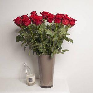 Rose20Red20Fresh20flower203020Stems20Venera20Flowers201 1