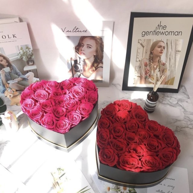 Rose20Red20Heart20Box20Flower20Venera20Flowers202 1