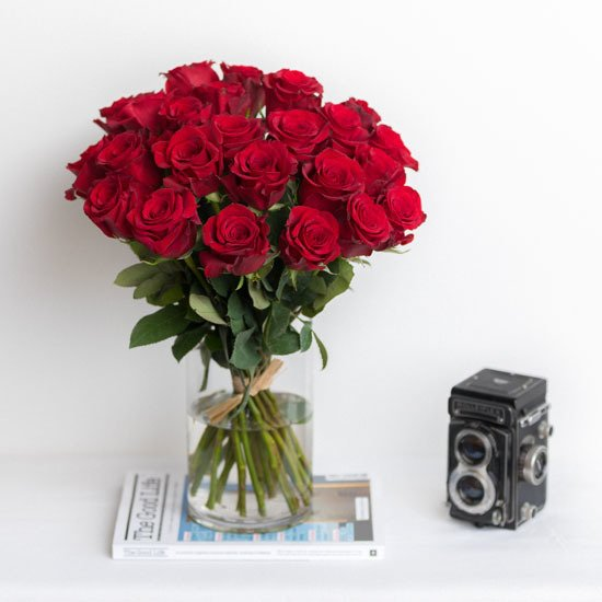 Rose20Red20Vase20Flower20Venera20Flowers201 1