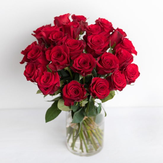 Rose20Red20Vase20Flower20Venera20Flowers202 1