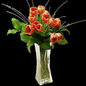 Tulip20Vase20All20colors20Fresh20flowers20Venera20Flowers201 1