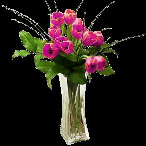 Tulip20Vase20All20colors20Fresh20flowers20Venera20Flowers202 1